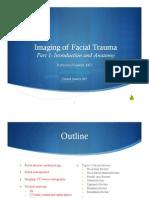 imaging-of-facial-trauma-part-1-1223330466506081-8