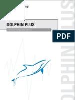 Dolphin Plus Man en 1.0