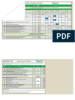 rio Cursos y Diploma Dos Smart-Ing_Schneider 2012