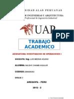 Tracad Io1 Chambi Aguilar Aqp