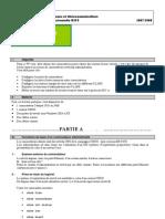 TPCommutation_RSFS_0708