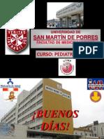 1.-Nuevo-semiologia Abdominal, Ano, Recto y Genitales en Pediatria (Negro)