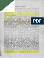 2.-Diagnostico Psicoanalitico Del Caracter