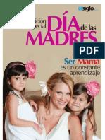 El Siglo Dia de La Madre