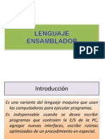 ARQUITECTURA_ENSAMBLE