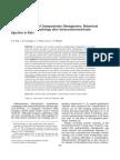 Neurotoxic Effects of Gadopentetate Dimeglumine
