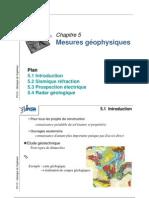 5_geophysique