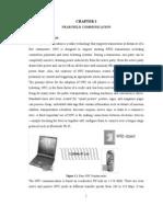 Seminar Report 2308211