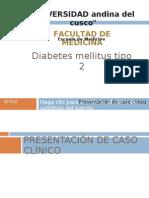diabetesmellitustipo2-100728232424-phpapp01
