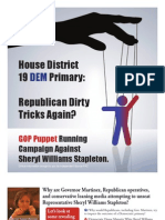 District 19 Leaflet. 05.03.12. Copy
