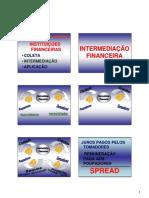 Car Los Arthur Conhecimentosbancarios Completo 001 Intermediacao Financeira
