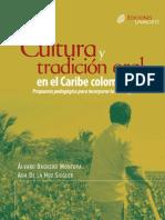 Cultura y Tradicion Oral U-flip
