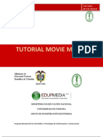 Tutorial Movimaker