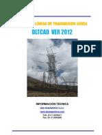 CARACTERISTICAS-TECNICAS-DLTCAD2012