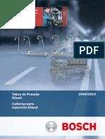 Catálogo_Cañerías_para_Inyección_Diesel_2009-2010