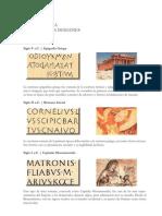 historia_tipografia