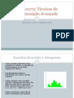 aula1_revisão_Java
