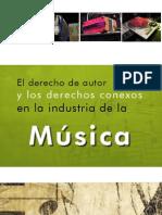 112156 cartilla musica BAJA