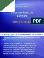 licenciasdesoftware-090727235428-phpapp02[2]