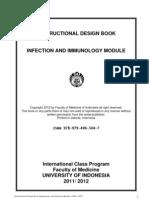 Guide Book Modul Infeksi Imunologi_2012
