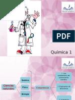 Quimica 1