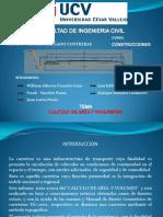 Area y Volumen Expo Sic Ion