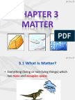 Science Form 1 Chapter 3