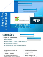 Java Aula1 Inroduo 091106061212 Phpapp02