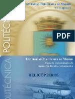 TIPOS DE HELICOPTEROS