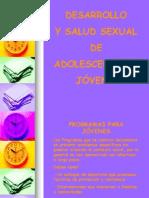 DESARROLLOSALUDSEXUALADOLESCENTES