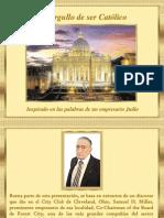 ORGULLO_DE_SER_CATOLICO_-_Raul_CH