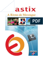 Elastix a Ritmo de Merengue Rev 1.3