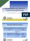 Community Nursing Models.pptx