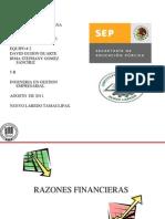 2._RAZONES_FINANCIERAS