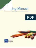 IFRS Bridging Manual Final Ontario