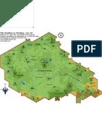 GAZF01 Map Wendar 8mile
