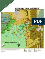 GAZF04 Map Ghyr 8mile