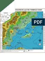 GAZF09 Map Oceansend 8mile