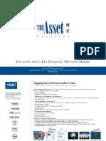 The Asset Media Kit 2011 09-TR