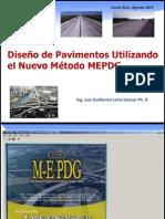 1-Introduccion-MEPDG-S