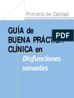 guia_sexo
