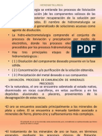 Pres de Cianuracion(1)