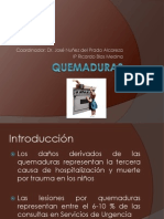 20110227 Quemaduras Ricardo Blas Medina 250211