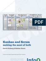 Kanban and Scrum - InfoQ[2]