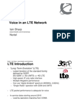 LTE Voice 0910 Nortel