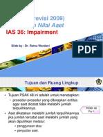 PSAK-48-oPenurunan-Nilai-Aset-IAS-36