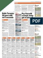 La Gazzetta dello Sport 07-05--2012 - Calcio Lega Pro
