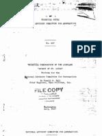 Technical Notes No. 257