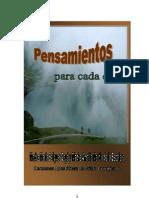 13137965-PENSAMIENTOS
