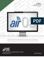 airOS_UG_V55_3-20-12